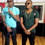 Olamide-Stanley-Enow