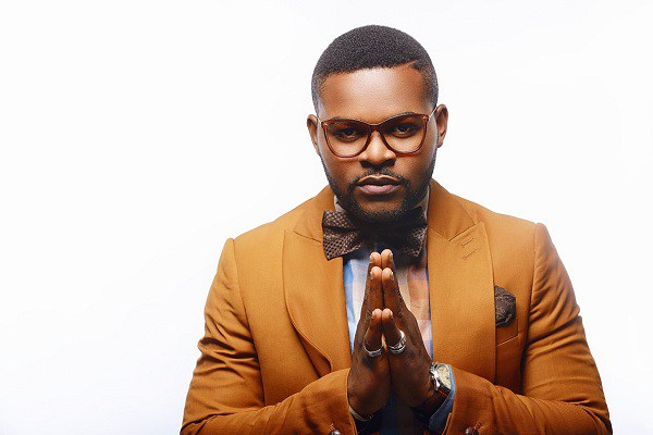 The Nigerian Music Industry's Least Controversial Artistes Poll