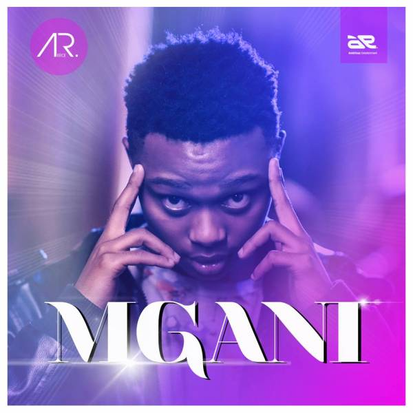 Download mp3 a reece mgani hitvibes for Classic house music downloads
