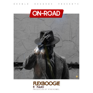 on-road-flex-boogie-ft-pdoto-mp3-image