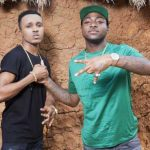 Humblesmith And Davido Shoots Osinachi Remix Video, View BTS Video & Pictures