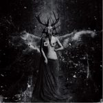 "Brymo Unveils Album Art For His 5th Studio Album ""KLITORIS"""