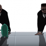 Jayso – Little Monsters ft. Sarkodie