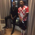 Lil Kesh Part Ways With YBNL As Recording Contract Expires