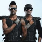 Paul Okoye Urge Fans To Support Mr P, Rudeboy & Psquare