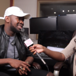 Wizkid Has Collaborations With Chris Brown And Jidenna According To Sarz