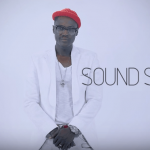 Sound Sultan – Kuku No Worry