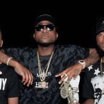 What exactly does Davido see in Dremo & Mayorkun?