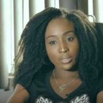 Aramide talks challenges with the Afro soul genre, her music writing process and more.