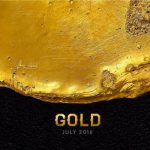 "Adekunle Gold Announces Release Date And Artwork For Debut Album – ""Gold"""