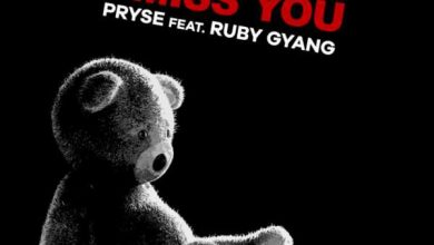 Photo of Pryse ft. Ruby – I Miss You | The Pryseless Freestyles (Ep. 7)