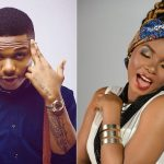 Yemi Alade and Wizkid Bag 2016 BET Awards Nominations, See Full List