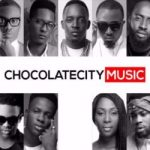 Chocolate City Music Unveils Two Music Label Imprints: Super Cool Cats And Jagz Nation At Press Conference