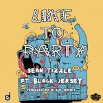 Sean Tizzle ft. Blaq Jerzee – Like To Party