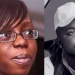 """I didn't defraud Baseline Music"", says Skales's Manager says, Twitter affected case against singer?"