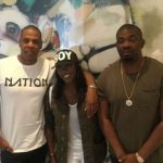 What Roc Nation deal means for Tiwa Savage