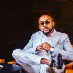 The Nigerian Music Industry's Least Controversial Artistes