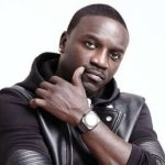 Akon to be presented with a Global Good Award at the 2016 BET Awards
