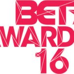 Full List of The 2016 BET Awards Winners