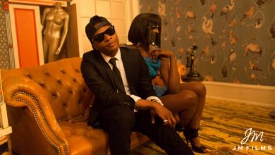 Photo of Was Seyi Shay speaking the truth about Wizkid, Drake and 'One Dance'?
