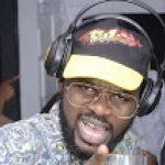 Falz nominated as Best New International Act at the BET Awards 2016