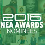 Nigerian Entertainment Awards (NEA) 2016: Award show releases its 2016 nominations list