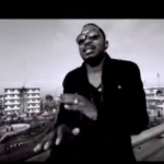 """5 memorable videos, albums & songs from late singer/producer """"OJB Jezreel"""""""