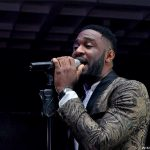 I Plan On Giving Upcoming Acts The Right Platform – Praiz On Absence From The Music Scene