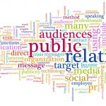 4 Reasons Why Artistes Need A PR (Public Relations) Team