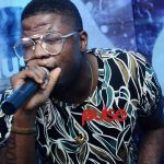 Skales's contract termination clause really worth N5 Billion (£10 million)?