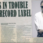 If Skale's business becomes 'nobody's business', he will lose heavily