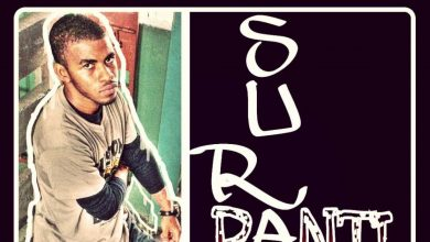 """Photo of Suranu releases debut album """"Dreams to Reality"""""""