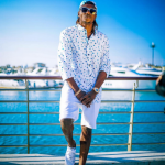 Terry G Pens Open Apology Letter To DJ Jimmy Jatt & Nigerian DJs Association