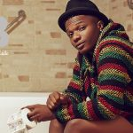 Wizkid does not 'really' need the BET Award