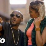 2Baba – Officially Blind | Officially Blind (Remix)