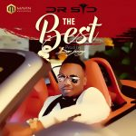 Dr Sid – The Best