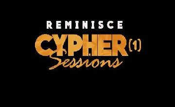 Photo of Reminisce – Cypher Session (1) Ft. DJ Neptune, CDQ, Vector & Ola Dips