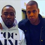 5 Artistes who would flourish with a Roc Nation deal