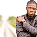 What every Nigerian artistes should know before signing label contracts