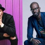 Why did Black Coffee win BET Best International Act: Africa over the conquering Starboy Wizkid?