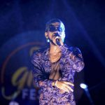 Phyno: God, money and success driving singer's recent hit songs