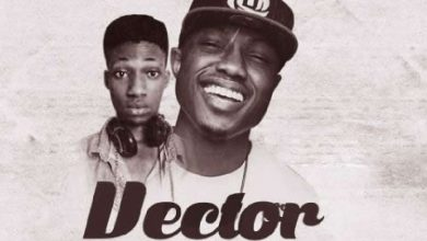 Photo of DJ CheChe – Vector tha Viper compilation mix