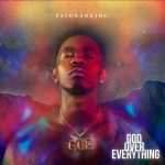 GOD-OVER-EVERYTHING-CD-Pack.jpg