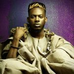 "Adekunle Gold: Here's everything you should know about the ""Gold"" album and artwork"