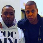 Roc Nation: What can Jay Z's business offer the Nigerian music industry?