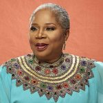 Onyeka Onwenu – I will not apologise to Okoroji, music legend says