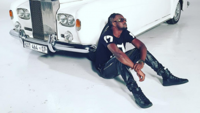 Photo of Peter Okoye: What's next for Psquare after singer's apology?