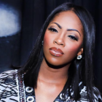 Tiwa Savage: Singer confirms Roc Nation deal in style at One Africa Music Fest