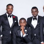 Ubi Franklin: Label manager will be fine, he has a 'new Iyanya' in Tekno