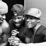 P-square is dead!